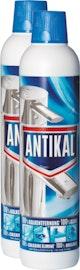 Detergente anticalcare Antikal