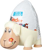 Ferrero Kinder Überraschung Eierbecher