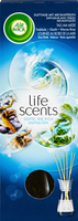 Bâtonnets parfumés Air Wick