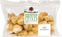 Patate IP-SUISSE
