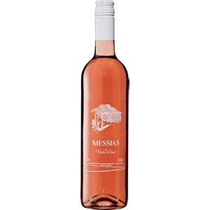 Messias Rosé