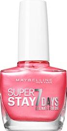 Smalto per unghie Maybelline NY