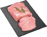 Filet de porc Denner