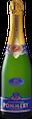 Pommery brut Champagne AOC