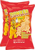 Pom-Bär Chips Original