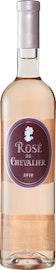 Le Rosé de Domaine de Chevalier Bordeaux AOC