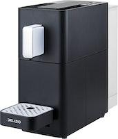 Machine à café Carina Delizio