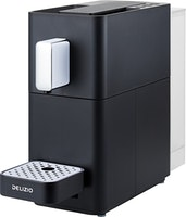 Delizio Kaffeemaschine Carina