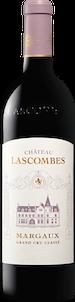 Château Lascombes Margaux