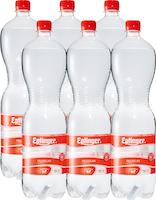Eptinger Mineralwasser