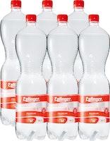 Acqua minerale Eptinger