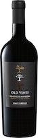 Luccarelli Old Vines Primitivo di Manduria DOP