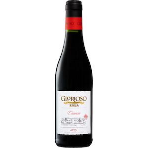 Glorioso Crianza DOCa Rioja