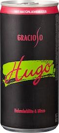 Gracioso Hugo