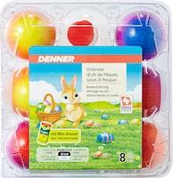 Uova di Pasqua Denner