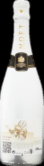 Moët & Chandon Ice Impérial Champagne AOC Zurück