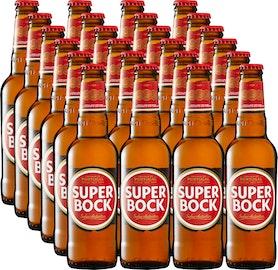 Birra Super Bock