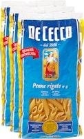Pâtes De Cecco