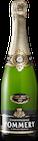 Pommery Brut Royal Champagne AOC Retro 75