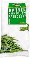 Fagiolini Denner
