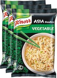 Knorr Asia Noodles