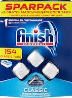 Tablettes lave-vaisselle Classic Finish