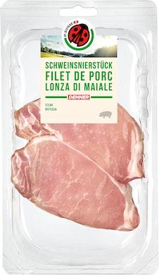 IP-Suisse Schweinsnierstück