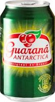 Boisson rafraîchissante Guaraná Antarctica