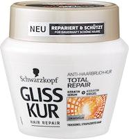 Gliss Kur Schwarzkopf