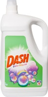 Lessive liquide Color Fresh Dash