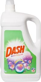 Dash Flüssigwaschmittel Color-Frische
