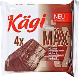 Kägi Mäx