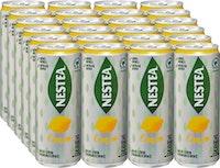 Nestea Ice Tea Lemon