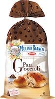 Mulino Bianco Pan Goccioli