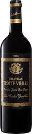 """Château Trottevieille Saint-Emilion 1er Grand Cru classé """"B"""""""