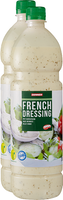Sauce à salade French aux fines herbes Denner