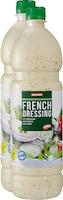 Condimento per insalata French alle erbe Denner