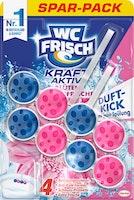 Palline profumate WC Frisch Kraft-Aktiv