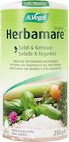 Sale alle erbe Herbamare Original A. Vogel