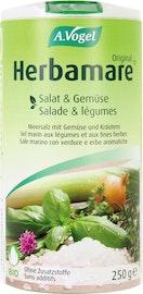 Sel aux herbes Herbamare Original A. Vogel