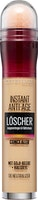 Maybelline NY Instant Anti-Age Concealer