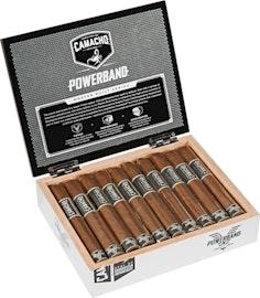 Camacho Powerband Toro