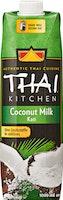 Thai Kitchen Coconut Milk Kati