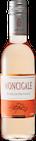 Moncigale Rosé Côte de Provence AOC