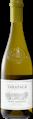 Tarapacá Chardonnay Gran Reserva