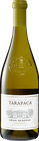 Tarapacca Chardonnay Gran Reserva