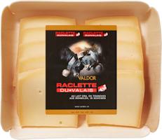 Raclette du Valais AOP Valdor