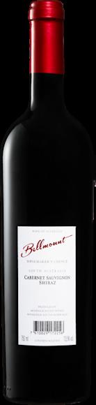 Bellmount Winemaker's Choice Cabernet Sauvignon/Shiraz Zurück