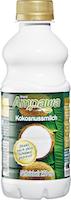 Ampawa Kokosnussmilch