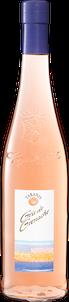 Taranis Gris de Grenache Rosé